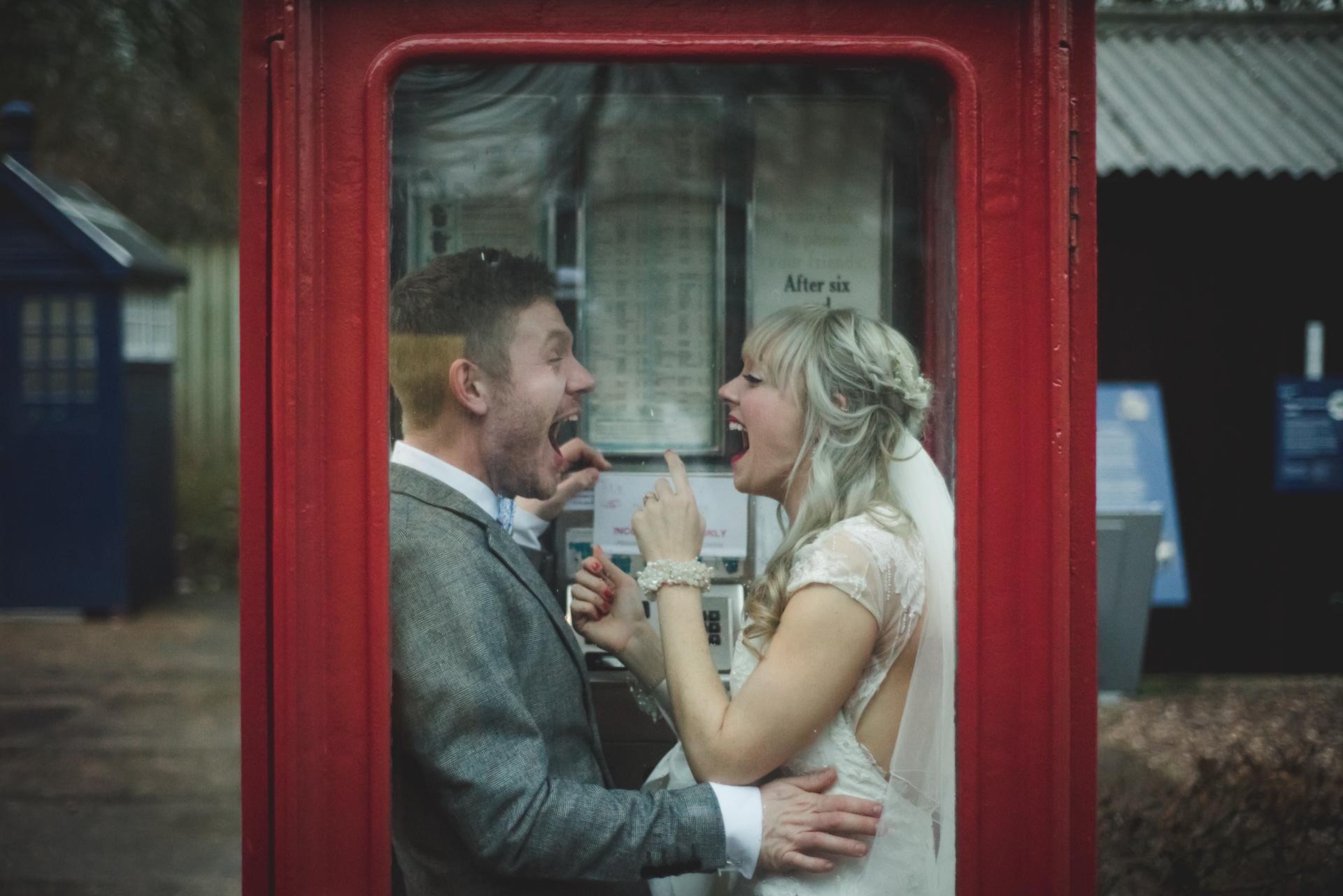 Avoncroft Wedding Fayre – Sunday 8th March 11am – 3pm