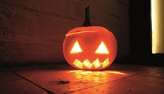 All Hallows Weekend – 30th and 31st October